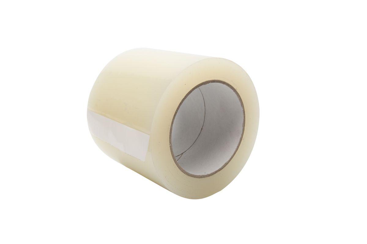 foil repair tape 50mm 50 meters transparent