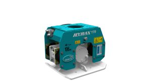 FSHYRAX 175 suitable for excavator of 2 to 5 tons