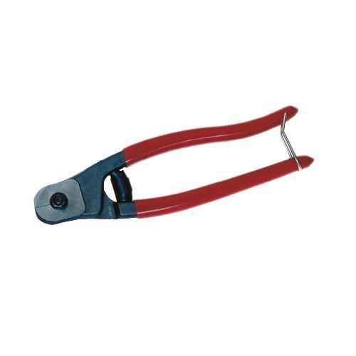gripple big wire cutter