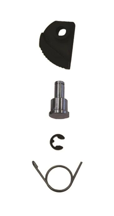 gripple replacement cam type g for torq tools