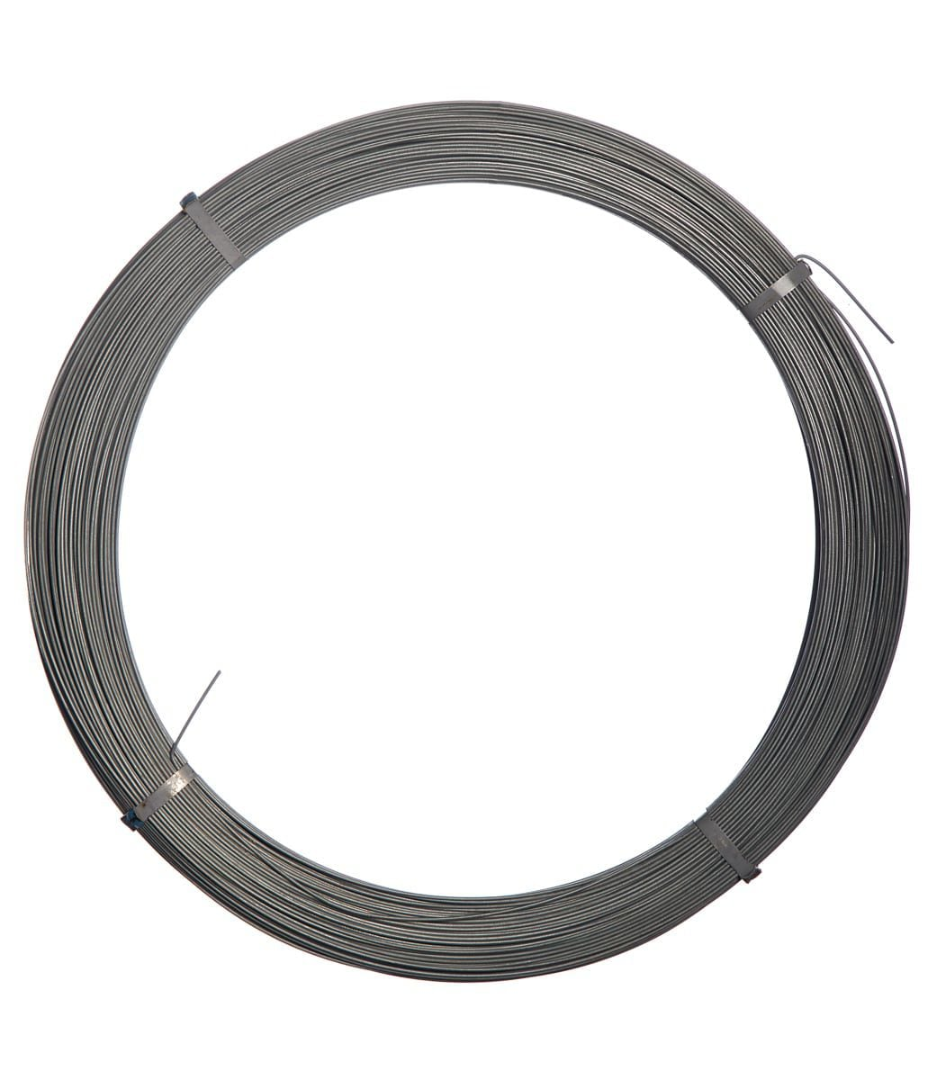 ironwire stick 22mm cutted 500mm galv