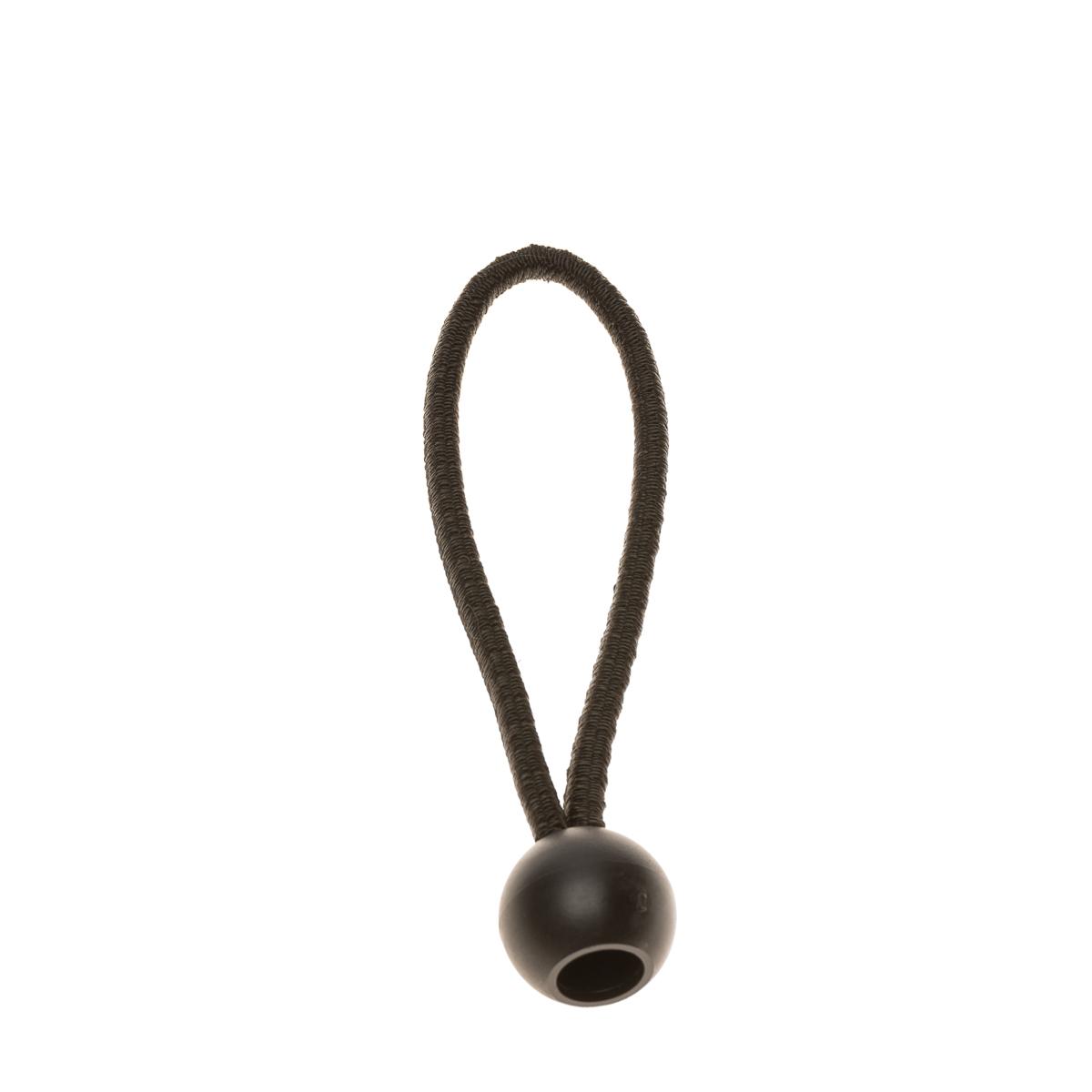 legafix elastic rope 30cm with ball