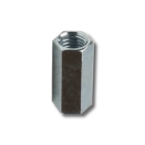 m10nut 30mm for 17mm wrench