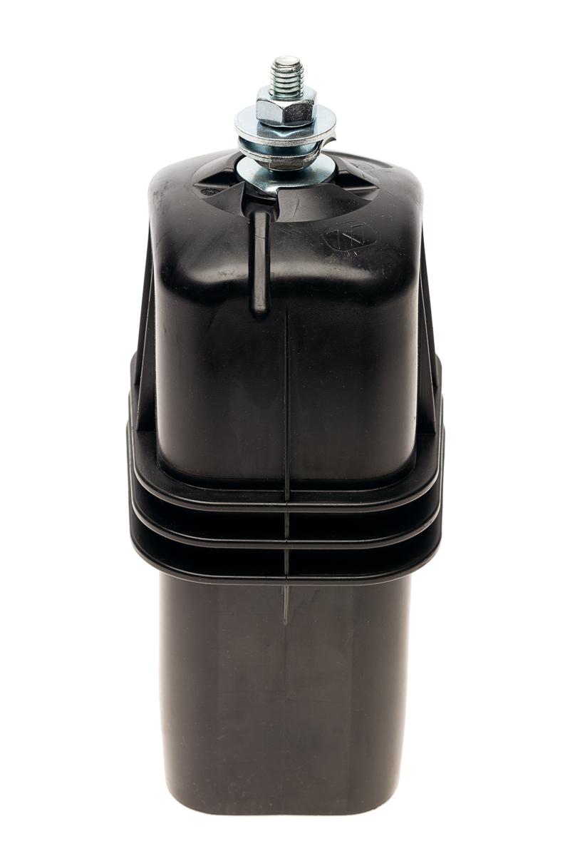 powermatic 85x85 set
