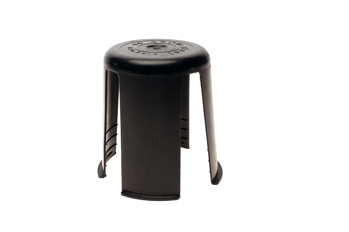 standardcap simple 8cm black