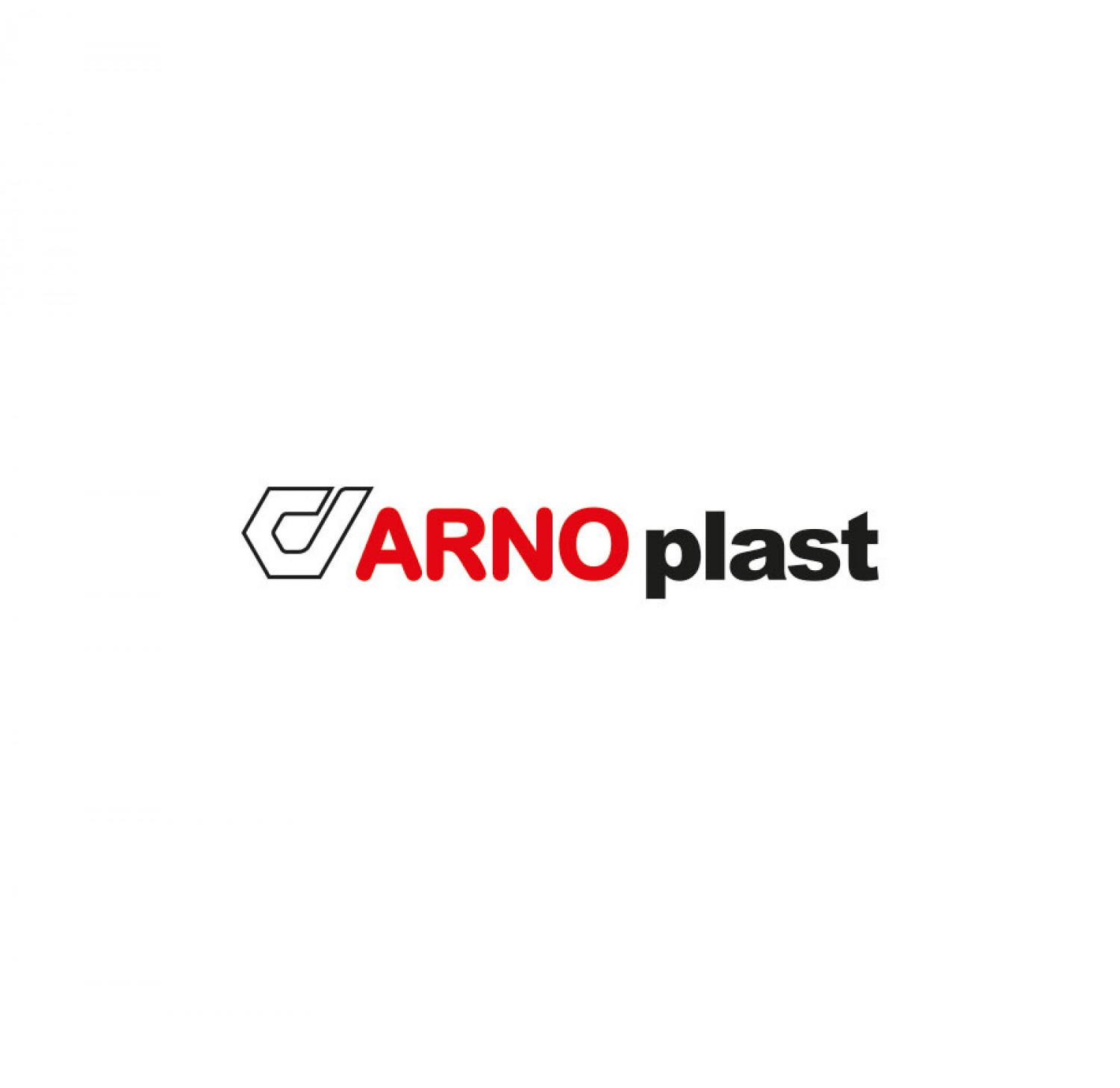 Range expanded with Arnoplast materials